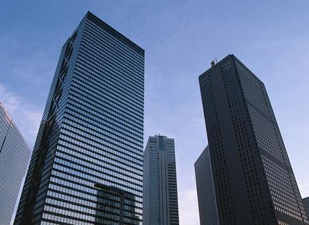 建筑业企业资质等级标准新旧标准对比