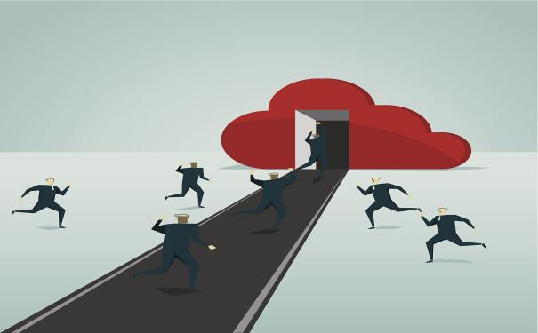 江苏对建企展开资质核查 执业人员、资质证书是重点!