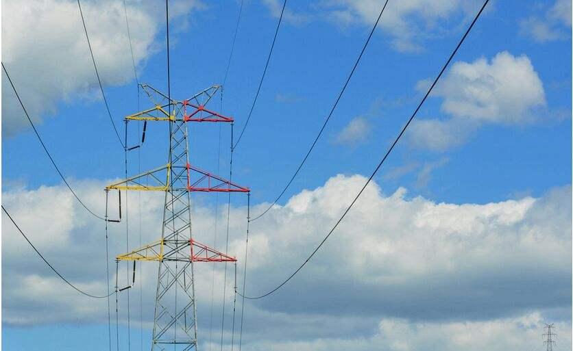 代办电力工程施工总承包资质注意事项