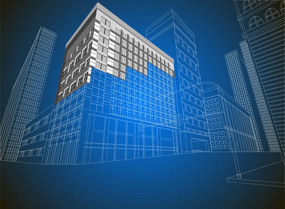 企业办理三级建筑资质的几大要求汇总