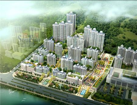 新成立企业房地产开发暂定三级资质办理条件