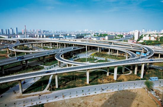 办理市政公用工程资质需要什么材料