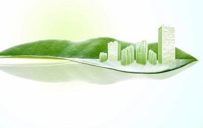 申请环境工程设计资质(甲乙丙级)的步骤和要求
